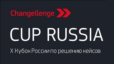 Cup Russia